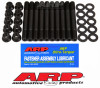 ARP HEAD STUD KIT MITSUBISH LANCER EVOLUTION EVO 89-94 4G63
