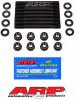 ARP MAIN STUD KIT NISSAN 300ZX VG30 VG30DETT V6