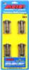ARP ROD BOLT KIT HONDA NSX 3.0 V6 M9