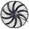 "SPAL Radiator Fan - 15.2"" (385mm) Pull VA18-AP71/LL-59A 2185cfm"