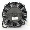 "SPAL Radiator Fan - 6.5"" (167mm) Pull VA22-AP11/C-50A 313cfm"