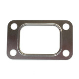 Stainless Turbo Gaskets