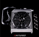 K-Tuned Cooling