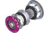 Exedy Hyper Carbon Series Clutches