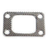 Composite Turbo Gaskets
