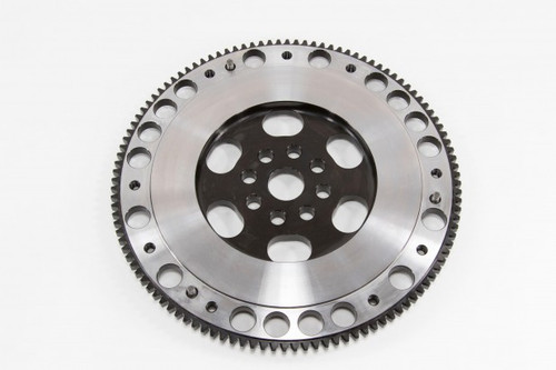 COMPETITION CLUTCH ULTRA FLYWHEEL MITSUBISHI EVO 7-9 4G63T
