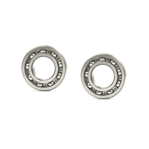 MFACTORY HONDA D15 B16A K20A L15 DIFF BEARINGS (PAIR) 40MM