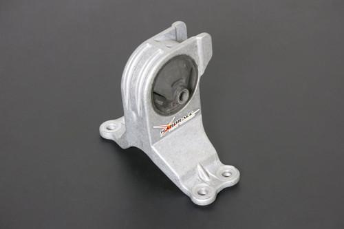 HARDRACE HARDENED LEFT ENGINE MOUNT 1PC SET MITSUBISHI GALANT 96-06 VR4 96-03