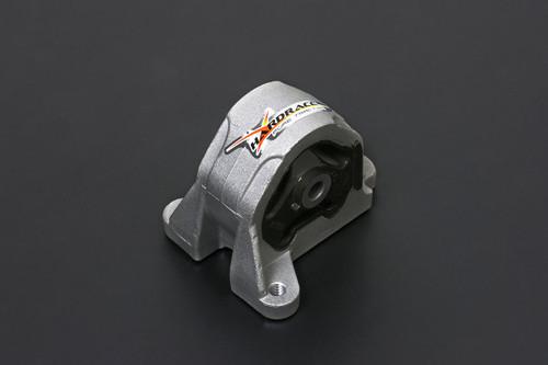 HARDRACE HARDENED REAR ENGINE MOUNT 1PC SET HONDA INTEGRA DC5 02-0