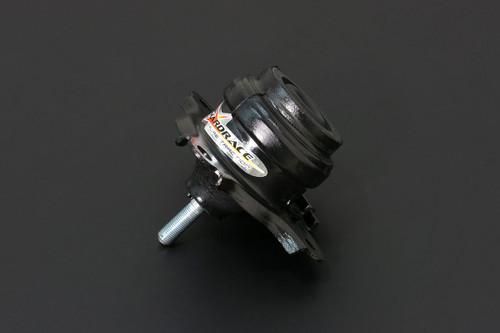 HARDRACE HARDENED RIGHT ENGINE MOUNT 1PC SET HONDA INTEGRA DC5 CIVIC EP3