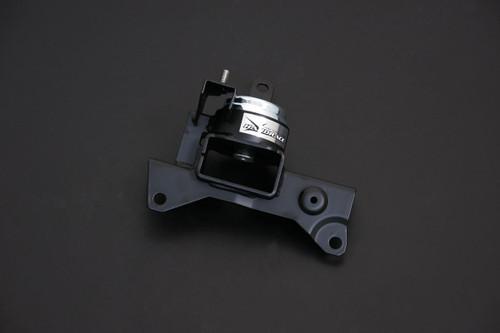 HARDRACE LEFT ENGINE MOUNT SUZUKI SWIFT SPORT ZC33S 17-