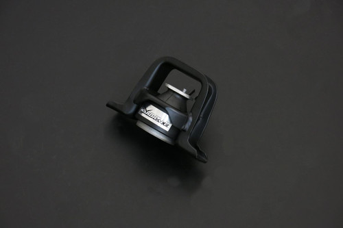HARDRACE RIGHT ENGINE MOUNT SUZUKI SWIFT SPORT ZC33S 17-