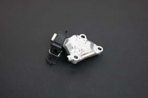 HARDRACE STREET HARDENED LEFT ENGINE MOUNT HONDA HRV 16-