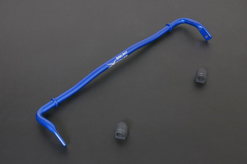 HARDRACE 22MM REAR ROLL BAR 3PC SET HONDA CIVIC 16-