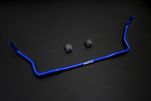 HARDRACE 25.4MM FRONT SWAY BAR HONDA 3PC SET CIVIC FD2 TYPE R 06-11
