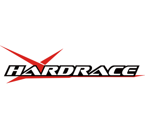 HARDRACE REINFORCED REAR DROP LINKS 2PC SET TOYOTA MARK II JZX90 JZX100