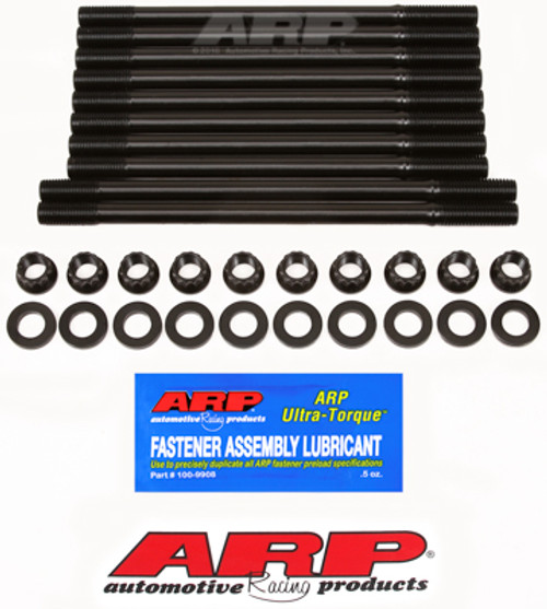 ARP HEAD STUD KIT HONDA B18A1 (US ENGINE ONLY)