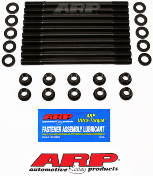 ARP HEAD STUD KIT HONDA S2000 F20C