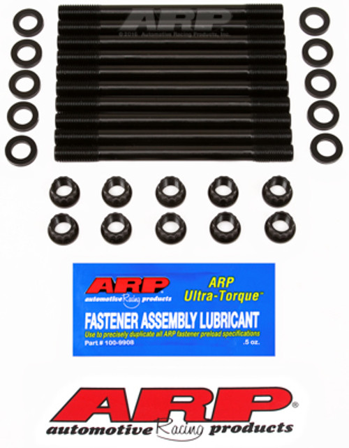 ARP HEAD STUD KIT MAZDA MX5 NA NB