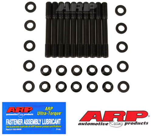 ARP HEAD STUD KIT MITSUBISHI LANCER EVOLUTION EVO 1-9 I-IX M12