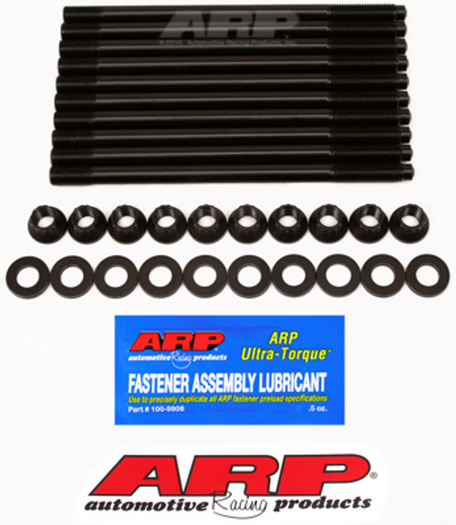 ARP HEAD STUD KIT MITSUBISHI LANCER EVOLUTION EVO 10 X