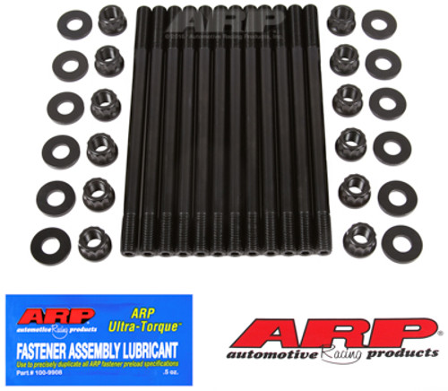 ARP HEAD STUD KIT SUBARU BRZ FA20