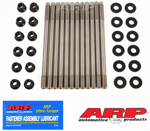 ARP HEAD STUD KIT SUBARU EJ 2.0/2.5L DOHC CA625+