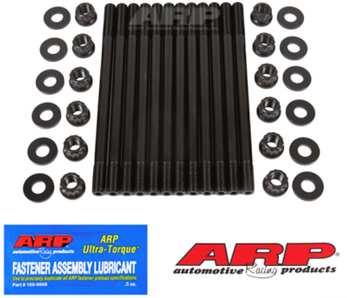ARP HEAD STUD KIT TOYOTA GT86 4U-GSE
