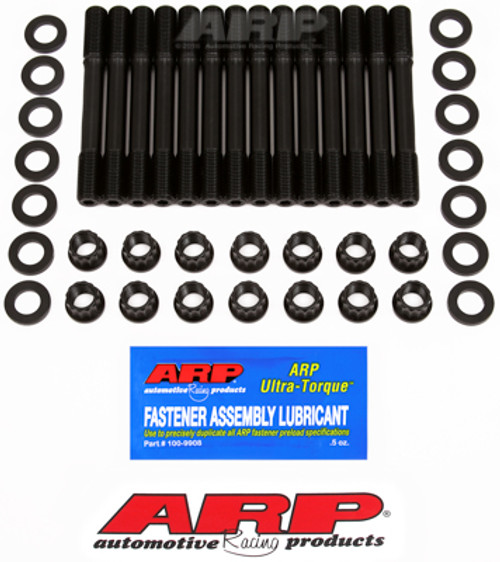 ARP HEAD STUD KIT TOYOTA SUPRA UNDERCUT