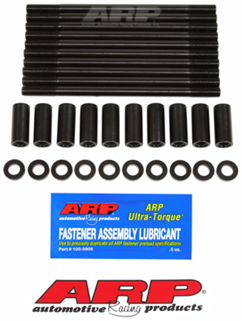ARP HEAD STUD KIT TOYOTA YARIS 1NZFE DOHC