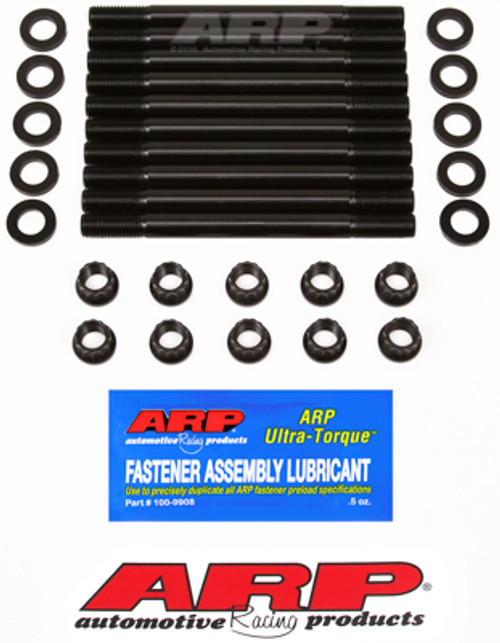 ARP MAIN STUD KIT HONDA ACCORD TYPE R PRELUDE H22A H23A