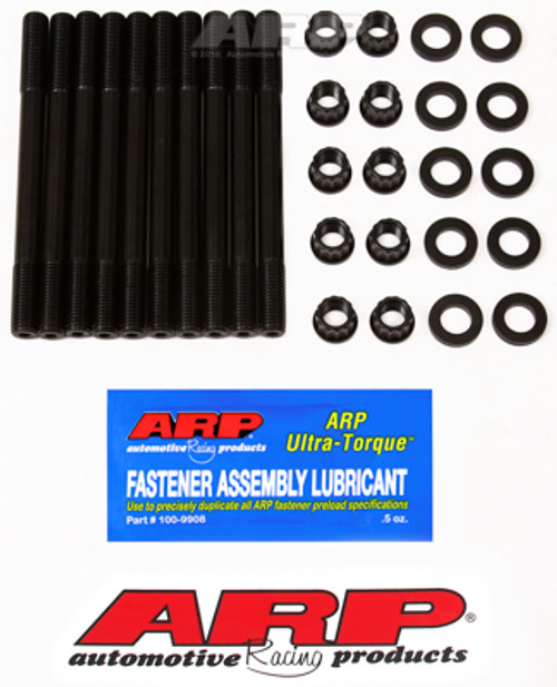 ARP MAIN STUD KIT MAZDA 3/6 MPS 2.3 16V
