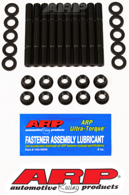 ARP MAIN STUD KIT MAZDA MX5 NA NB