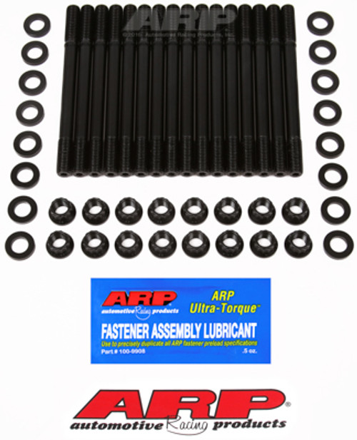 ARP MAIN STUD KIT NISSAN 350Z VG35 4 BOLT
