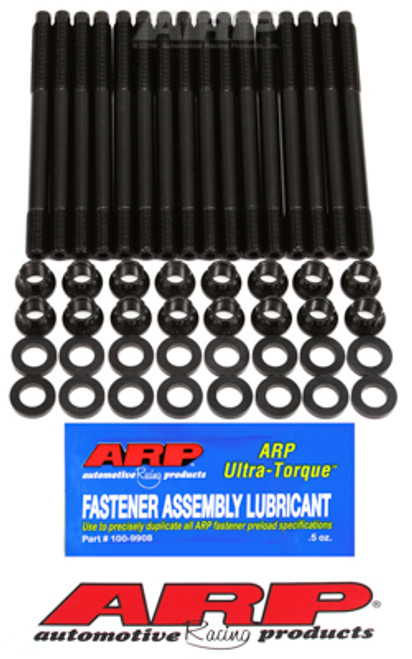 ARP MAIN STUD KIT NISSAN SKYLINE R35