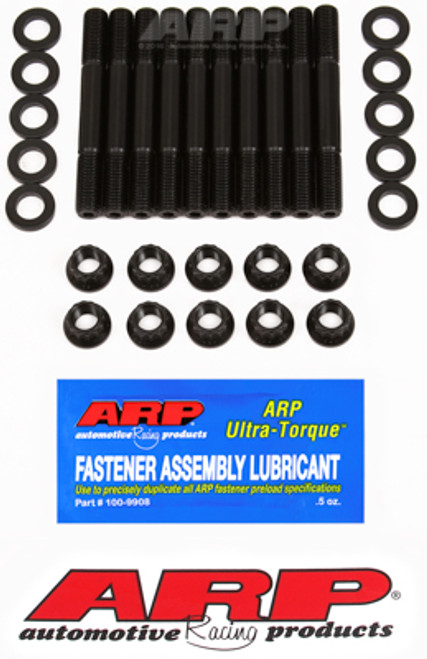 ARP MAIN STUD KIT TOYOTA CELICA MR2 TURBO 3SGTE