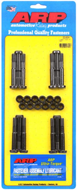 ARP ROD BOLT KIT NISSAN 300ZX VG30 VG30DETT V6