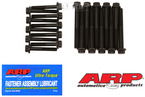 ARP TURBO MAIN BOLT KIT MITSUBISHI LACER EVOLUTION EVO 10 X 4 BOLT