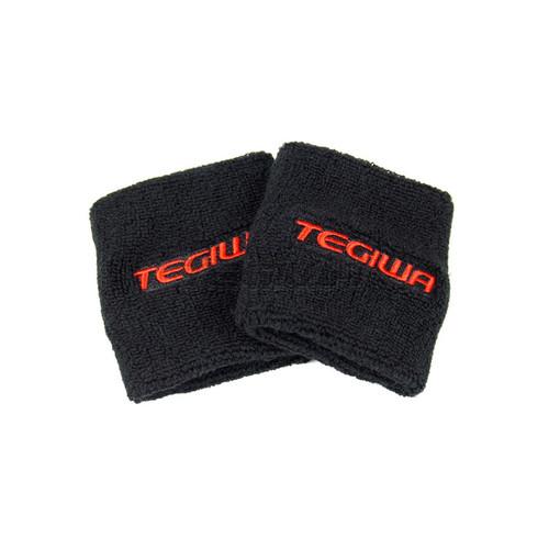 TEGIWA BRAKE AND CLUTCH RESEVOIR COVERS SOCKS LARGE