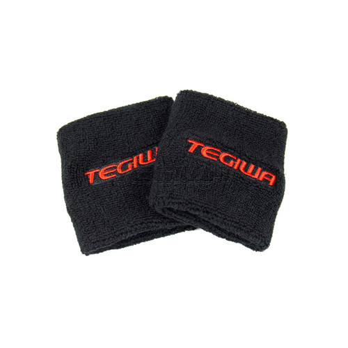 TEGIWA BRAKE AND CLUTCH RESEVOIR COVERS SOCKS SMALL