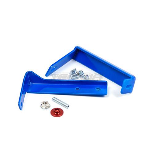 TEGIWA BRAKE STOPPER HONDA S2000 99-06