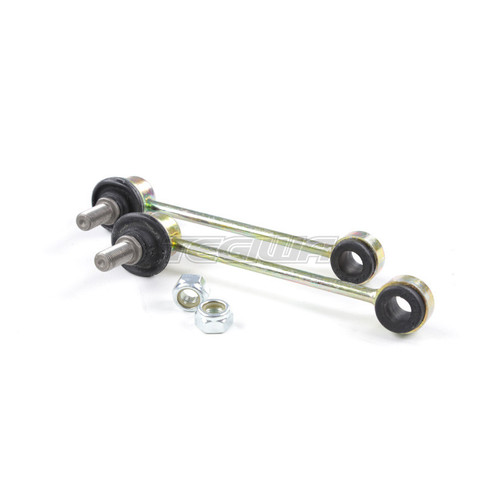 TEGIWA REAR DROP LINKS HONDA PRELUDE 92-96