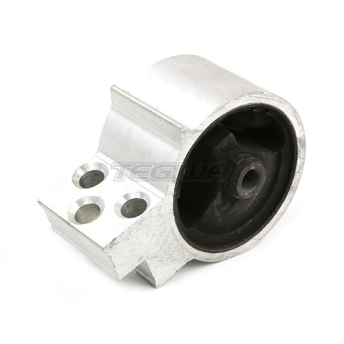 TEGIWA OE LEFT ENGINE MOUNT CIVIC EG INTEGRA DC2 B-SERIES
