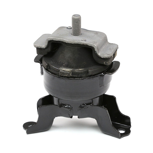 TEGIWA OE LEFT ENGINE MOUNT HONDA CIVIC EK B-SERIES