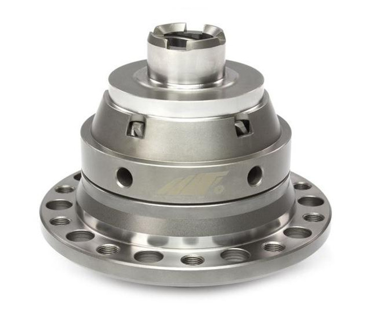 MFactory Differential Helical LSD Diff with Bolts and Stage 1 Racepack Upgrade Mazda G-Series 3/6/626/MX-3/MX-6/Protege