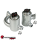 SPEEDFACTORY STREET FILL POT B16 -16AN OUTLET (WITH DISTRIBUTOR AND VTEC)