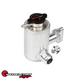 SPEEDFACTORY STREET FILL POT B16 32MM OUTLET (WITH DISTRIBUTOR AND VTEC)