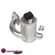 SPEEDFACTORY STREET FILL POT GSR 32MM OUTLET (WITH DISTRIBUTOR AND VTEC)