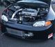 SpeedFactory SFWD / AWD Air-to-Air Intercooler (1400HP+) 18X12X6