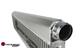 """SPEEDFACTORY RACING VERTICAL FLOW INTERCOOLER - 27X6X3 2.5"""" INLET/OUTLET"""